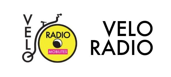 Vélo Radio